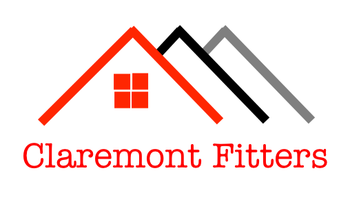 Claremont Fitters conservatory fitting service - company logo